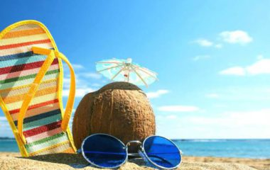 General health care tips for women to follow during summer season